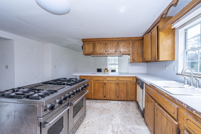 Gapway Plantation Homes For Sale - 9760 Randall, McClellanville, SC - 33