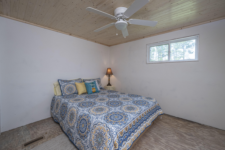 Gapway Plantation Homes For Sale - 9760 Randall, McClellanville, SC - 23