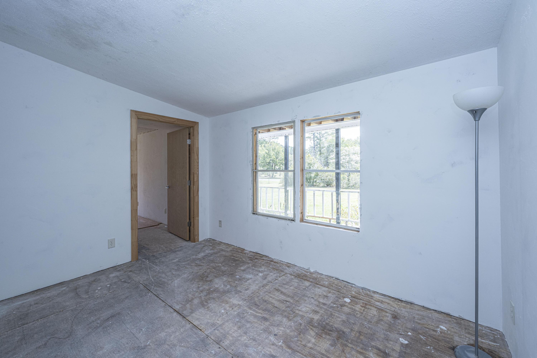 Gapway Plantation Homes For Sale - 9760 Randall, McClellanville, SC - 24