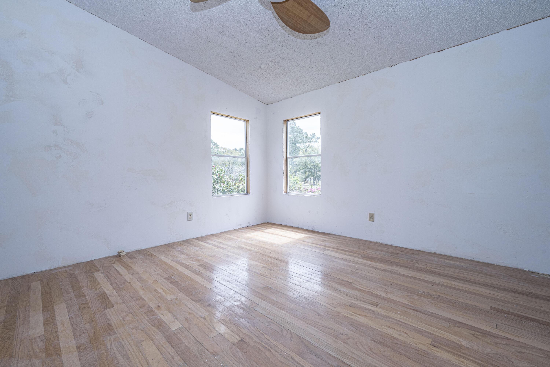 Gapway Plantation Homes For Sale - 9760 Randall, McClellanville, SC - 26