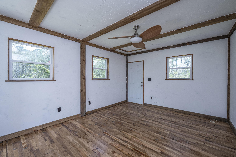 Gapway Plantation Homes For Sale - 9760 Randall, McClellanville, SC - 3