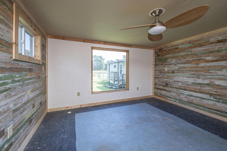 Gapway Plantation Homes For Sale - 9760 Randall, McClellanville, SC - 4