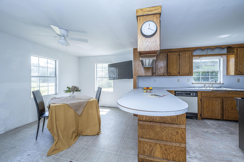 Gapway Plantation Homes For Sale - 9760 Randall, McClellanville, SC - 34