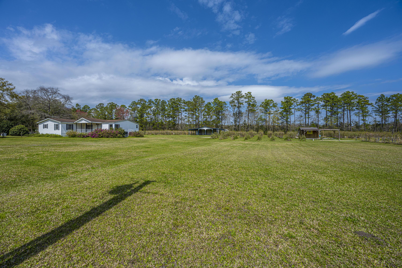 Gapway Plantation Homes For Sale - 9760 Randall, McClellanville, SC - 13