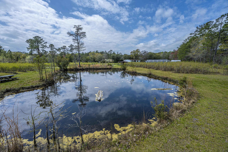 Gapway Plantation Homes For Sale - 9760 Randall, McClellanville, SC - 30