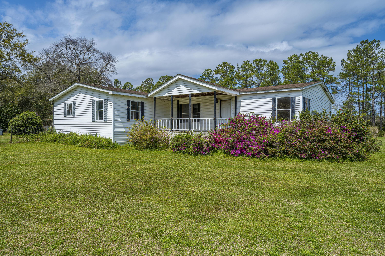Gapway Plantation Homes For Sale - 9760 Randall, McClellanville, SC - 21