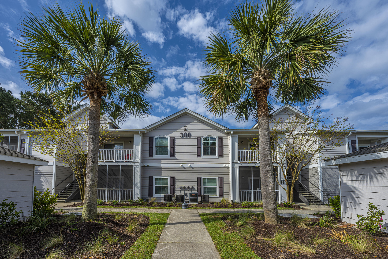 Charleston Address - MLS Number: 21008425
