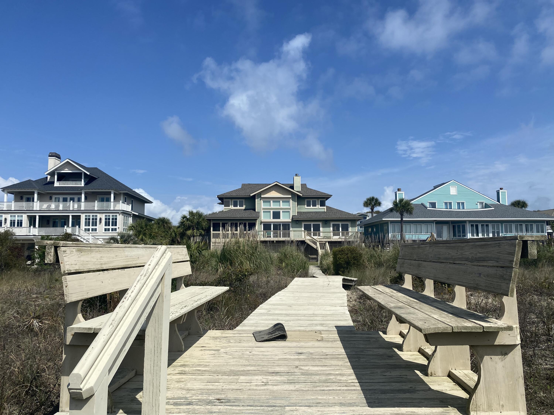 Charleston Address - MLS Number: 21008483