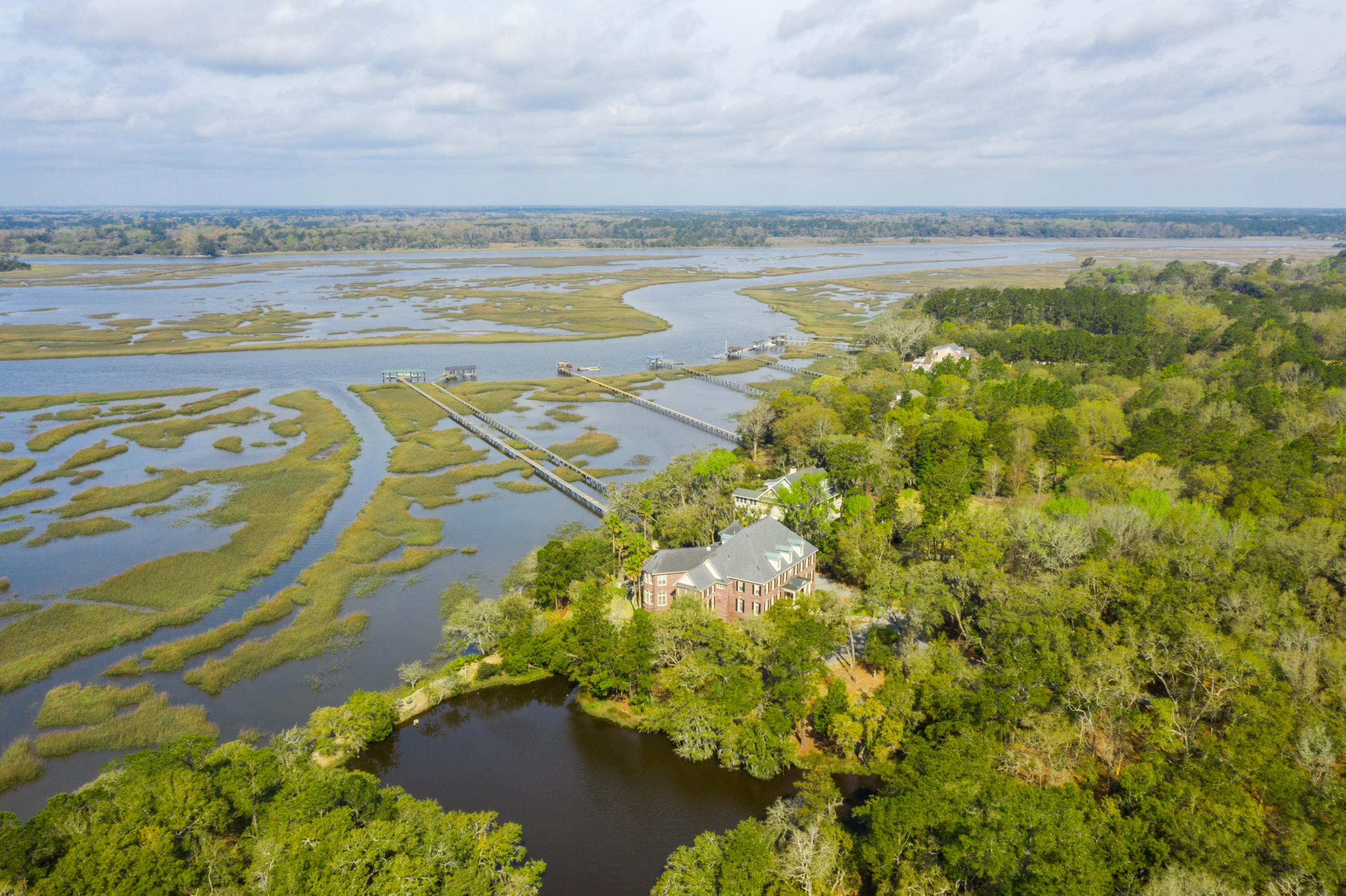 Ravens Bluff Homes For Sale - 5150 Chisolm, Johns Island, SC - 59