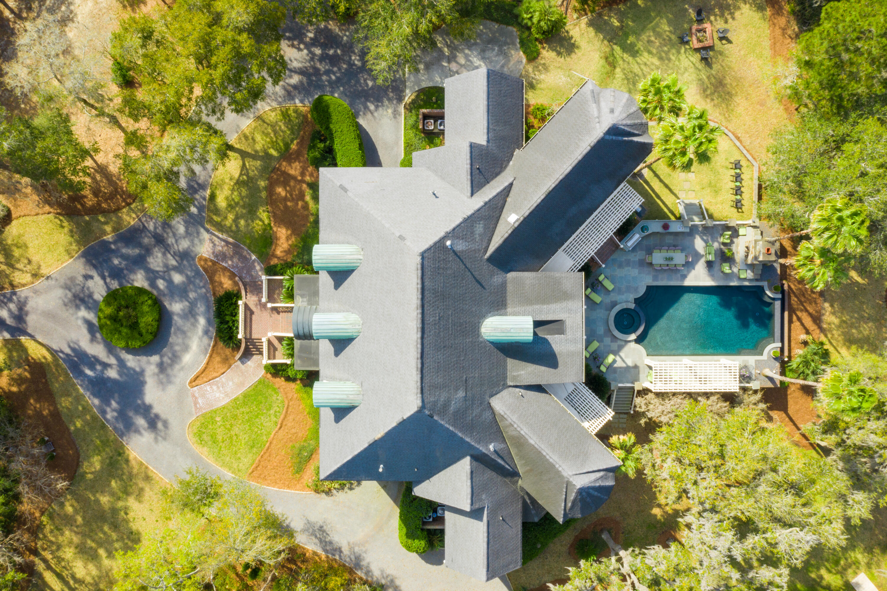 Ravens Bluff Homes For Sale - 5150 Chisolm, Johns Island, SC - 58