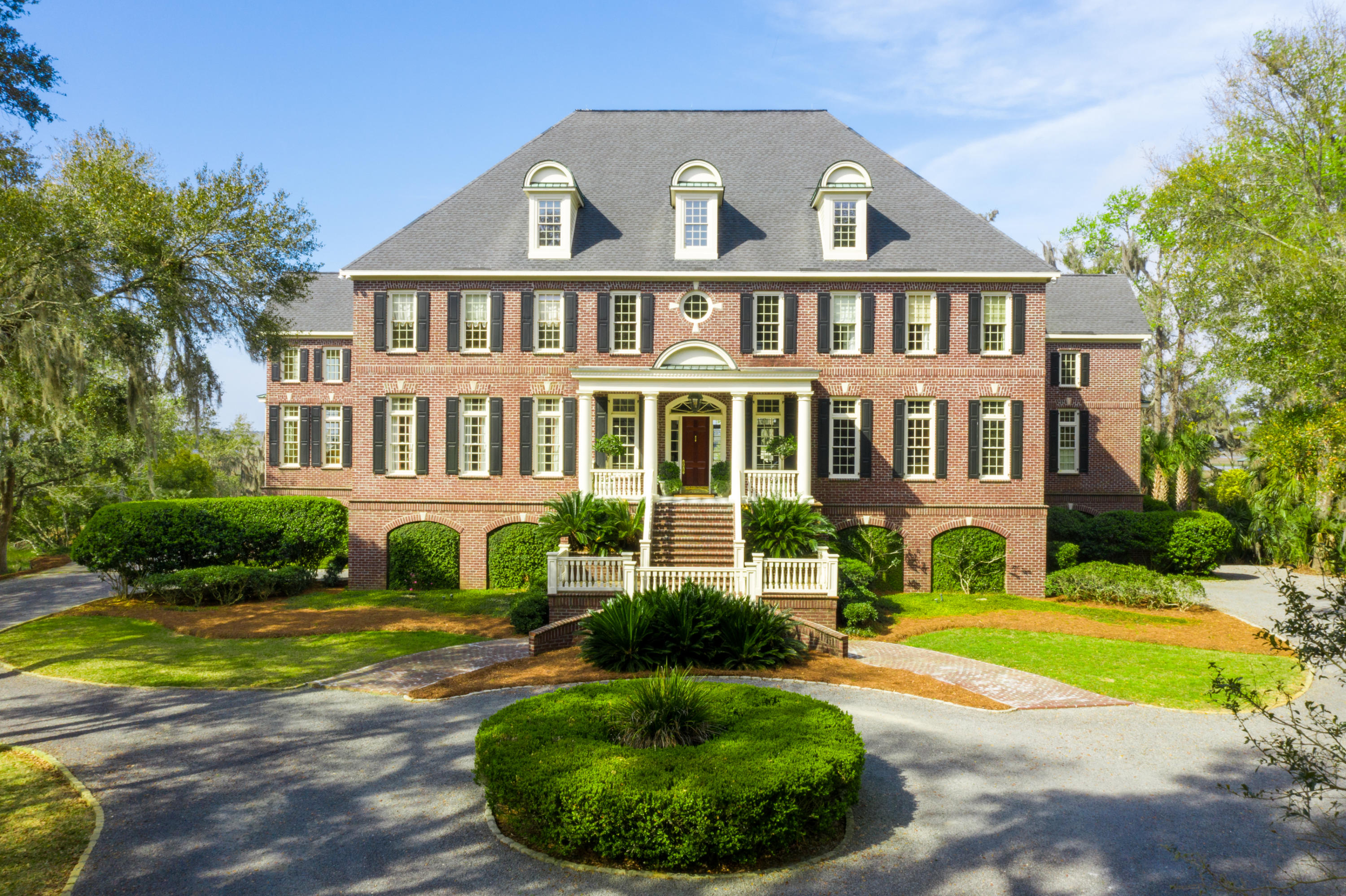 Ravens Bluff Homes For Sale - 5150 Chisolm, Johns Island, SC - 50