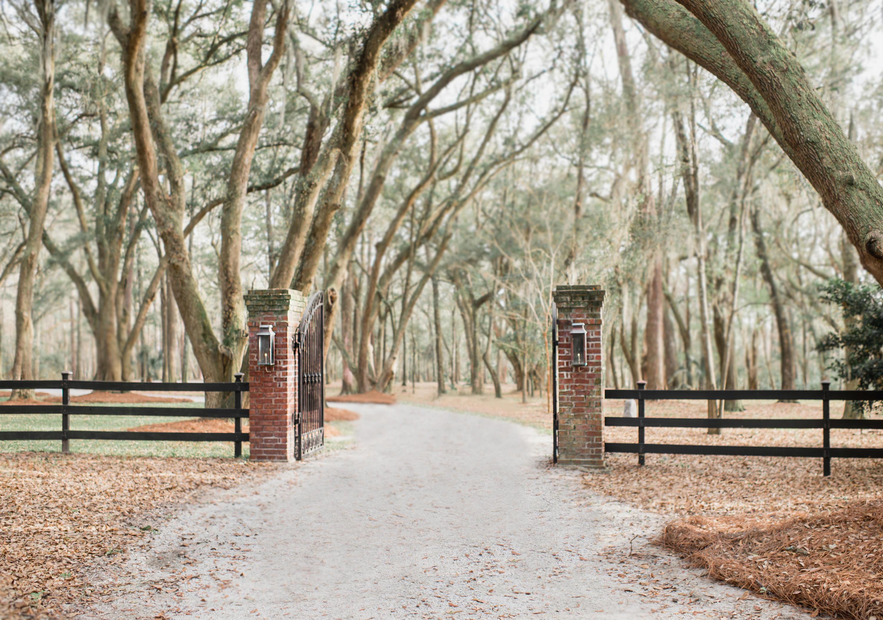 Ravens Bluff Homes For Sale - 5150 Chisolm, Johns Island, SC - 21