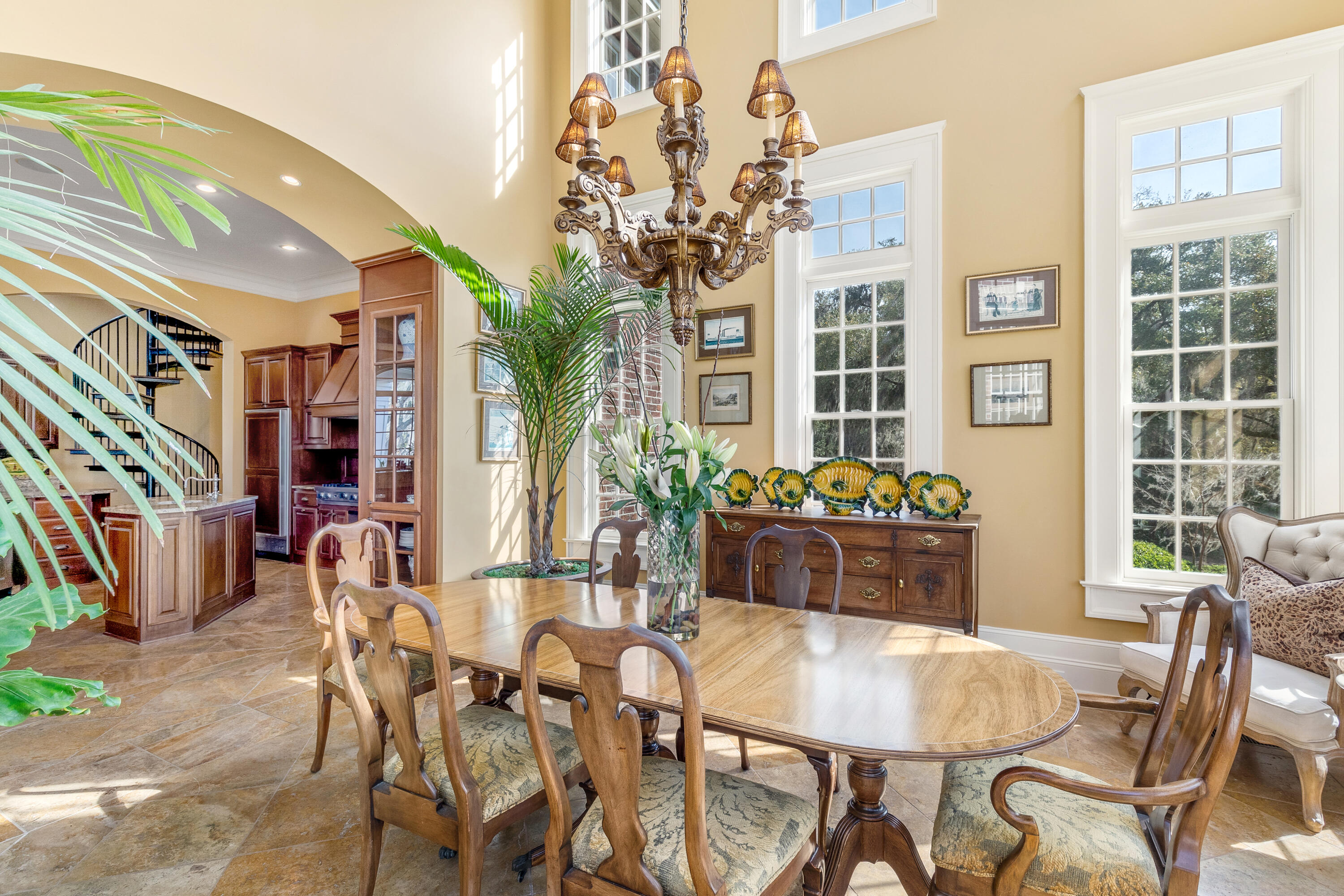 Ravens Bluff Homes For Sale - 5150 Chisolm, Johns Island, SC - 12