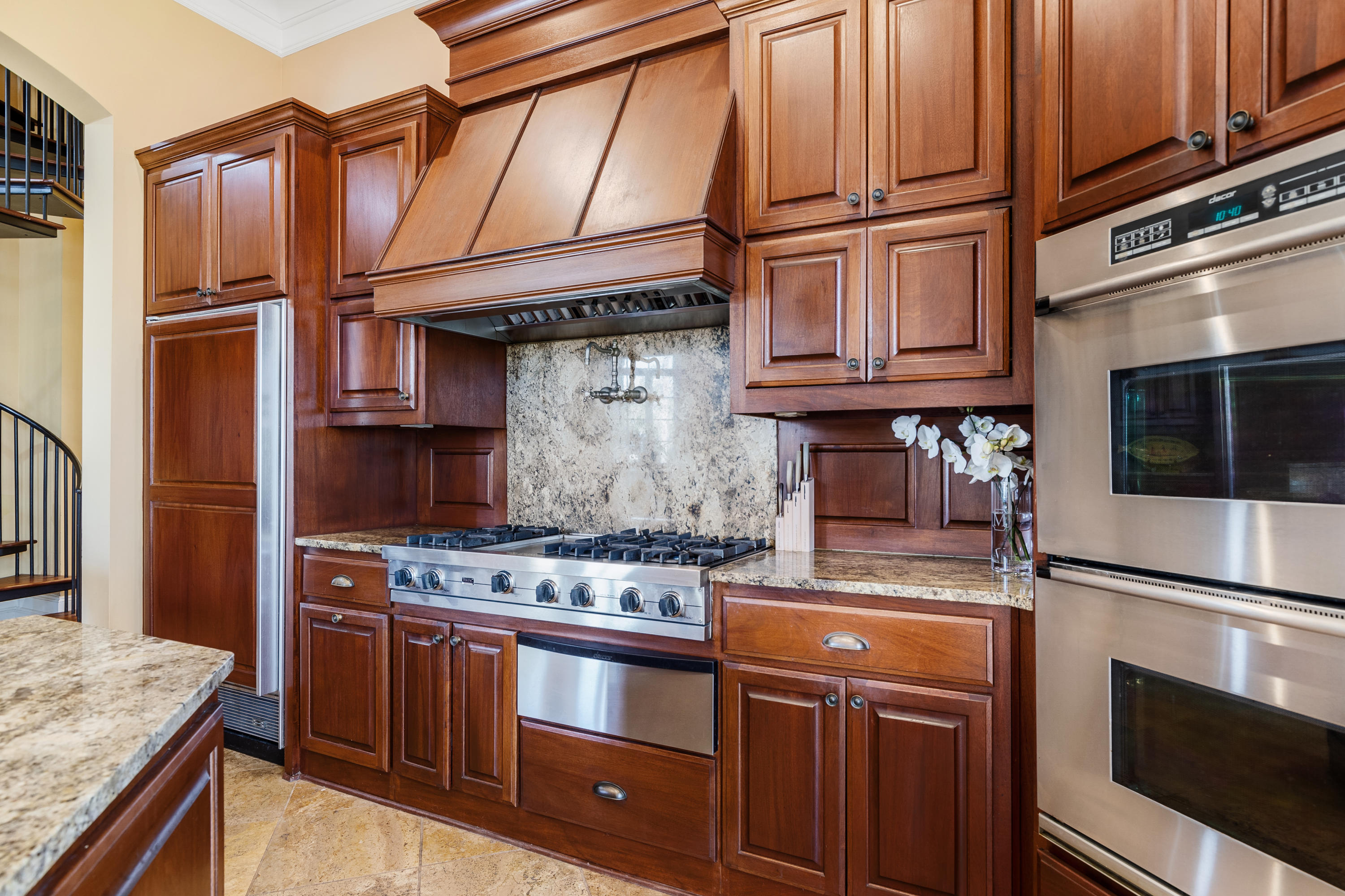 Ravens Bluff Homes For Sale - 5150 Chisolm, Johns Island, SC - 48