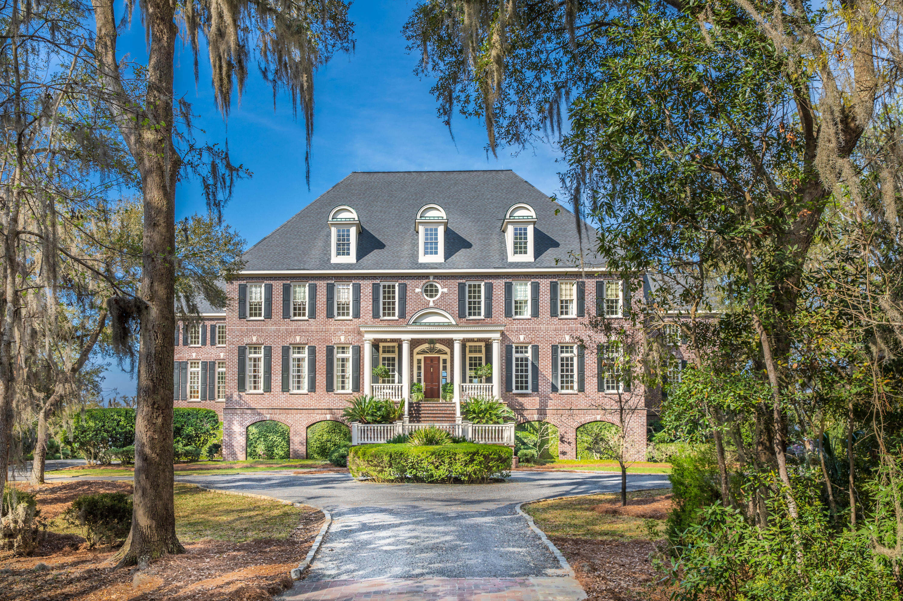 Ravens Bluff Homes For Sale - 5150 Chisolm, Johns Island, SC - 25
