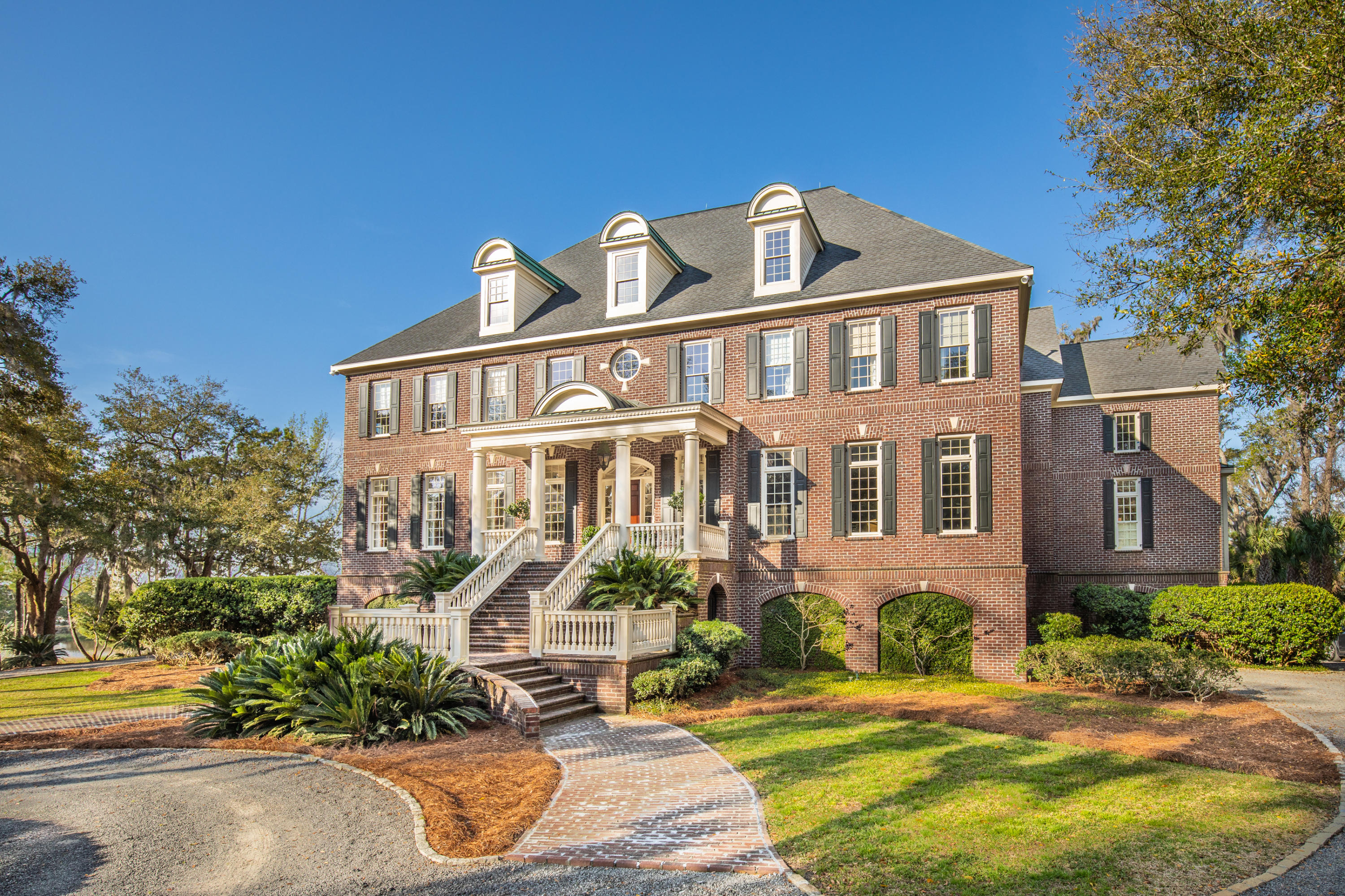 Ravens Bluff Homes For Sale - 5150 Chisolm, Johns Island, SC - 63