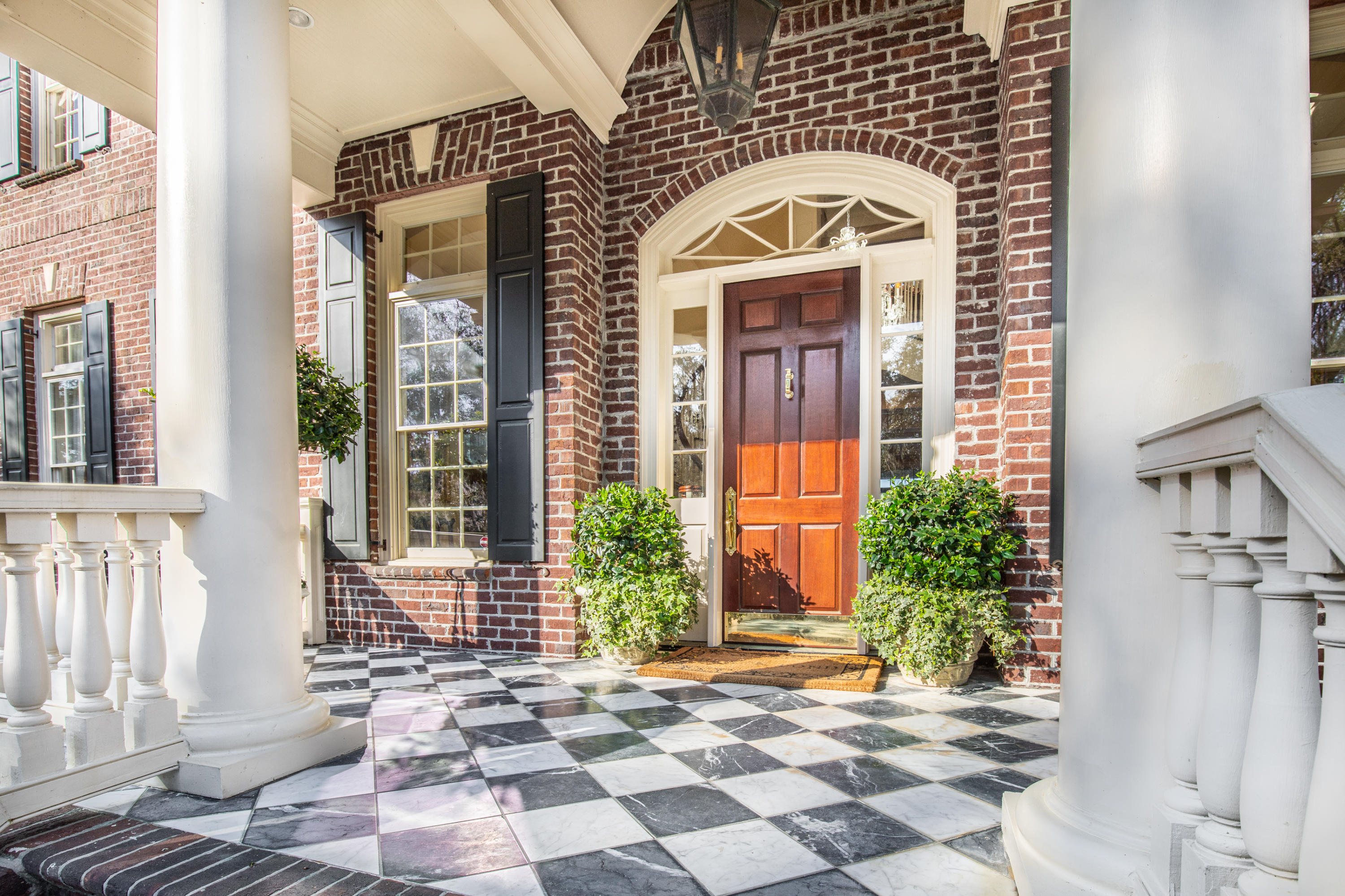 Ravens Bluff Homes For Sale - 5150 Chisolm, Johns Island, SC - 10