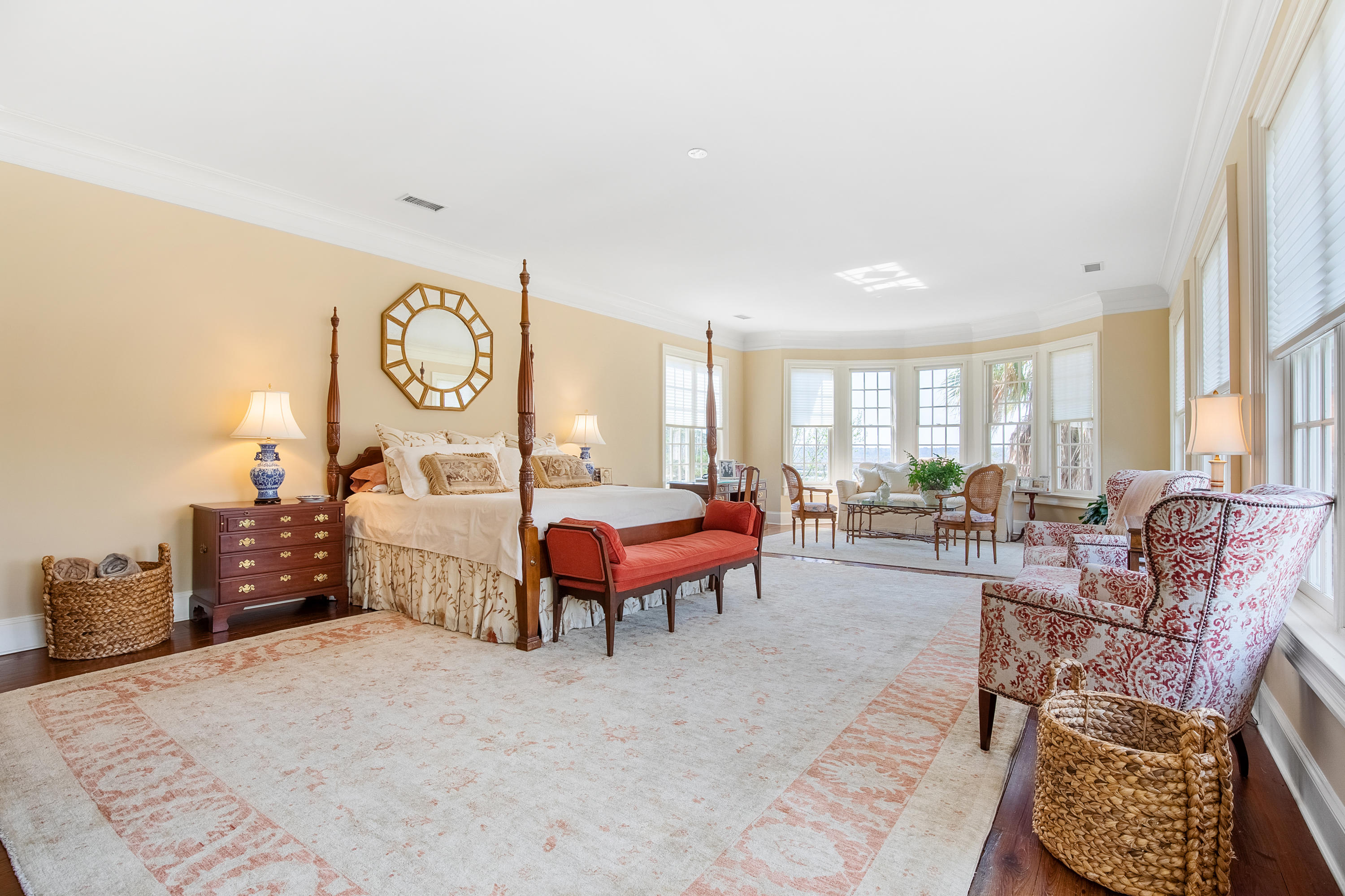 Ravens Bluff Homes For Sale - 5150 Chisolm, Johns Island, SC - 90