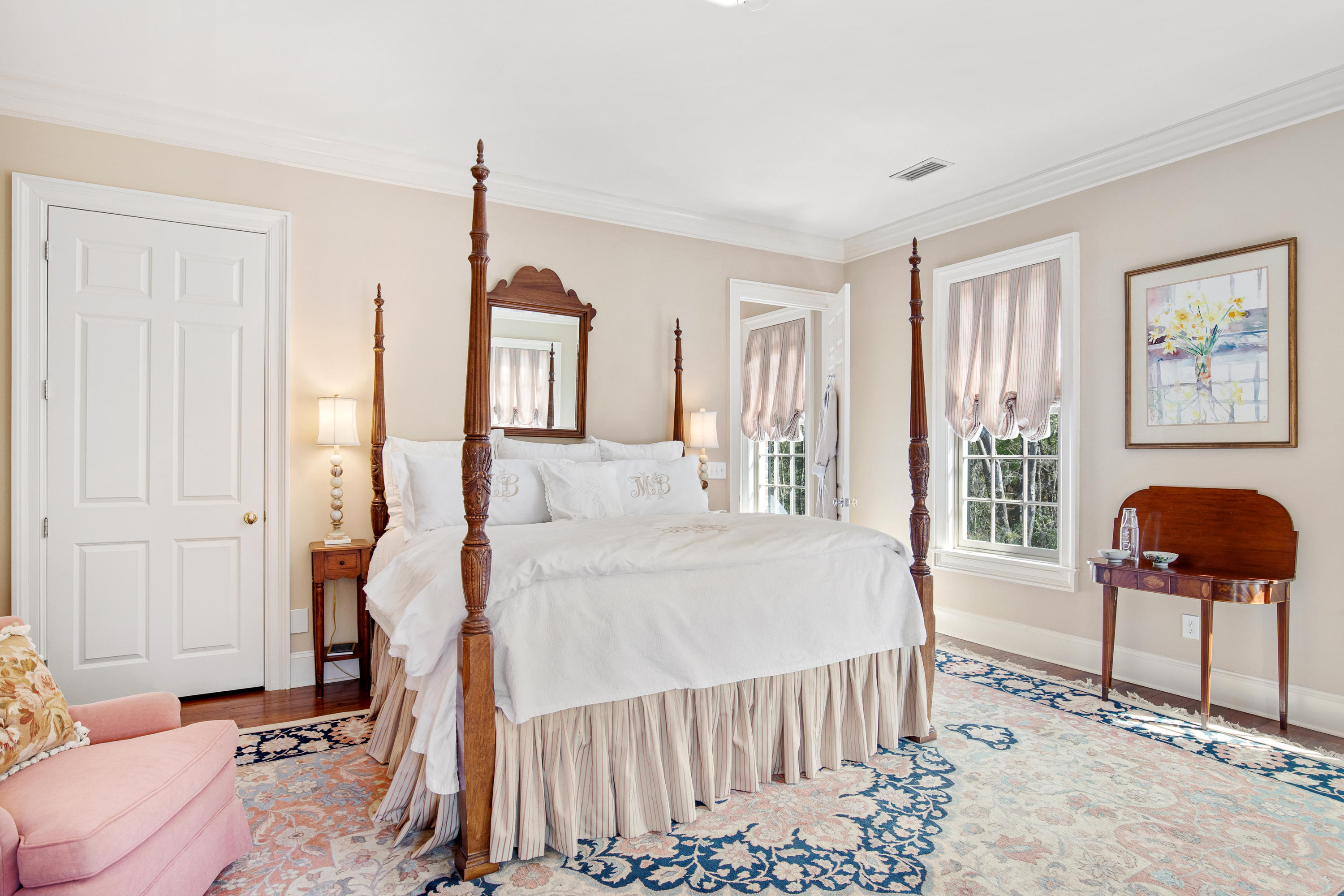 Ravens Bluff Homes For Sale - 5150 Chisolm, Johns Island, SC - 86