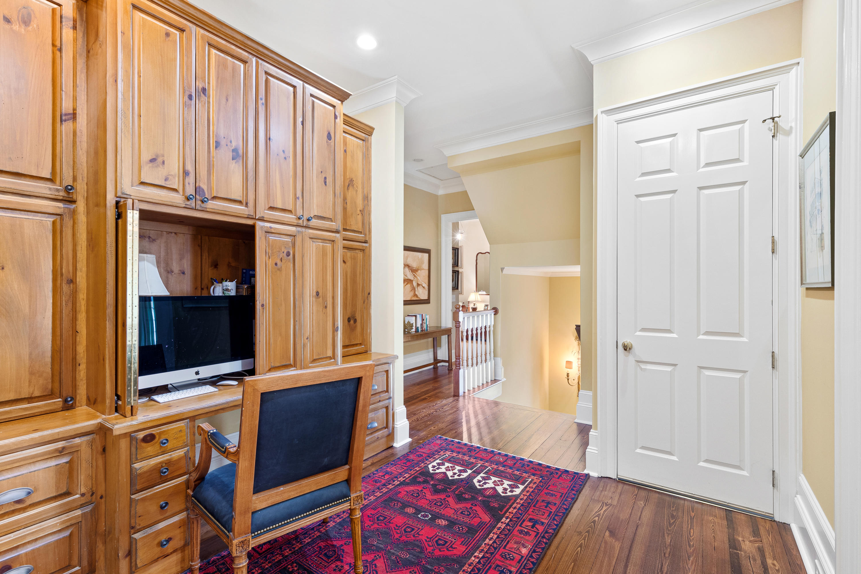 Ravens Bluff Homes For Sale - 5150 Chisolm, Johns Island, SC - 82