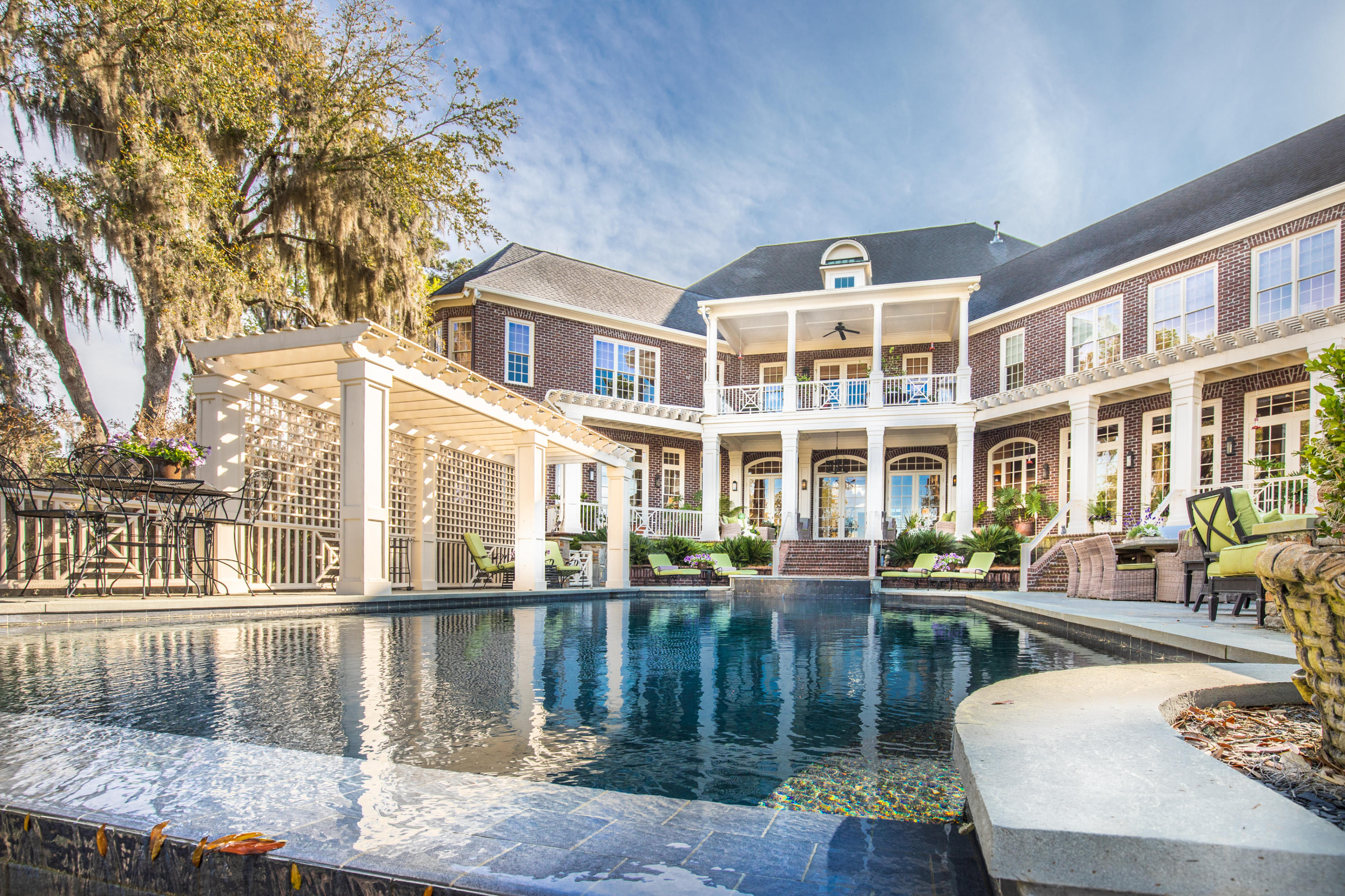 Ravens Bluff Homes For Sale - 5150 Chisolm, Johns Island, SC - 28