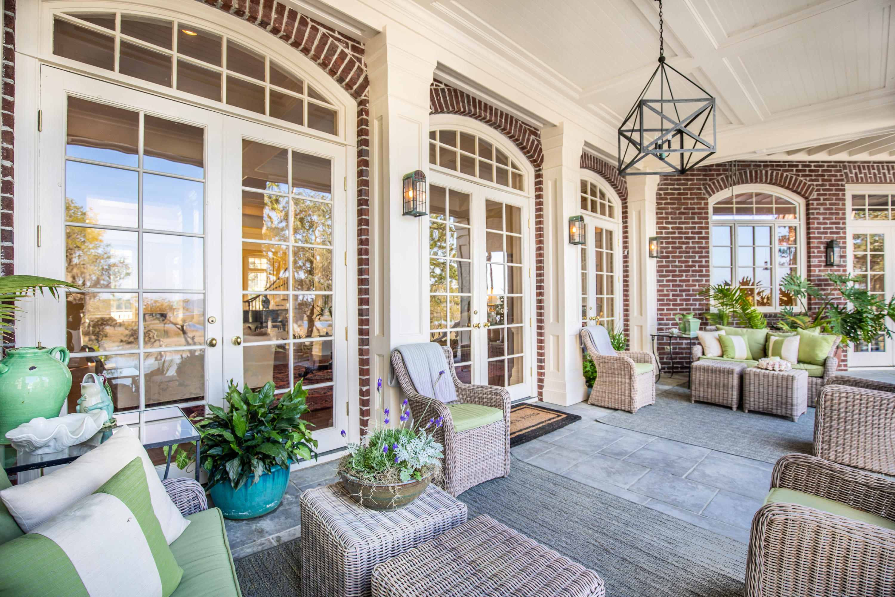 Ravens Bluff Homes For Sale - 5150 Chisolm, Johns Island, SC - 29