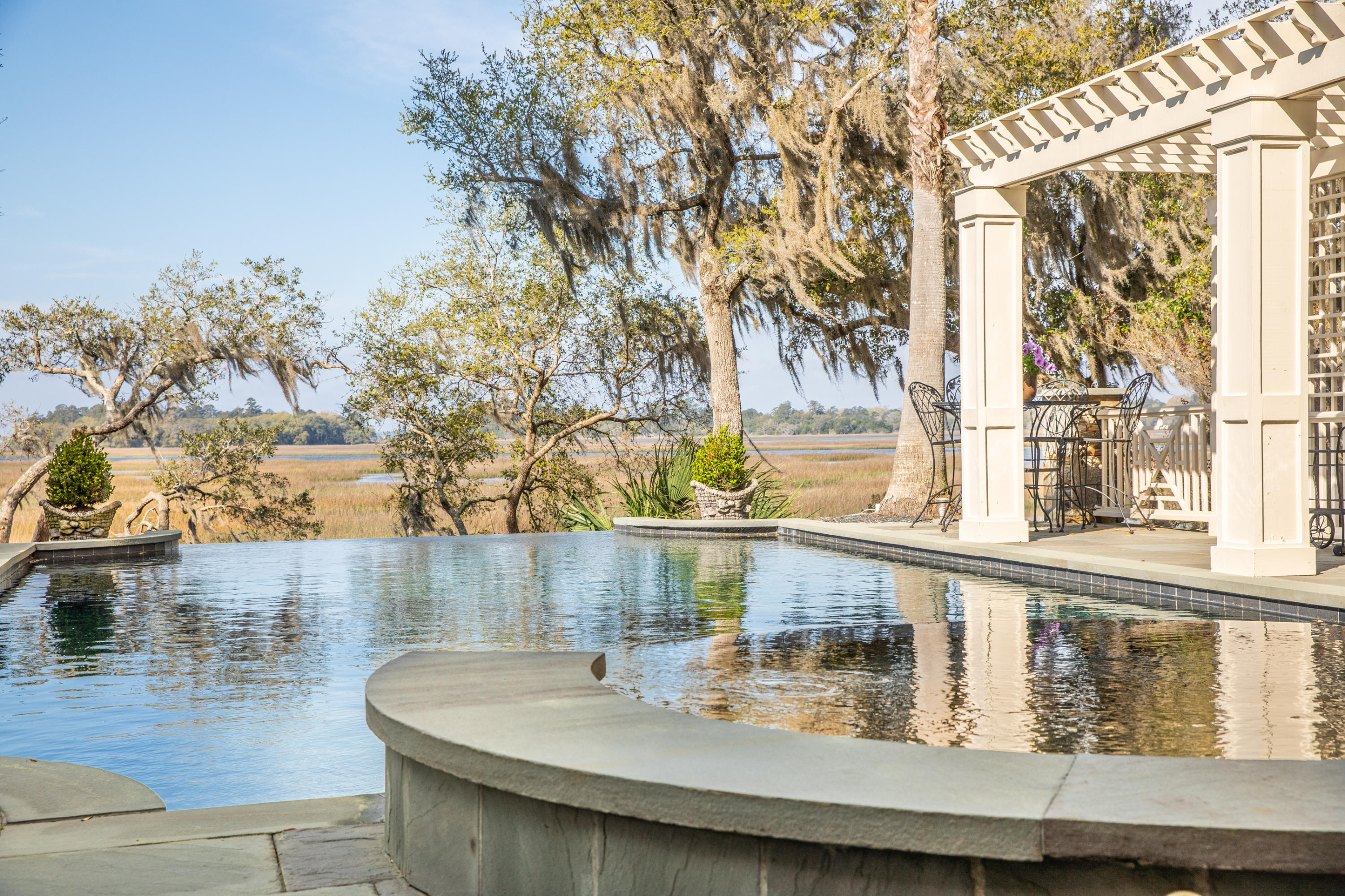 Ravens Bluff Homes For Sale - 5150 Chisolm, Johns Island, SC - 64
