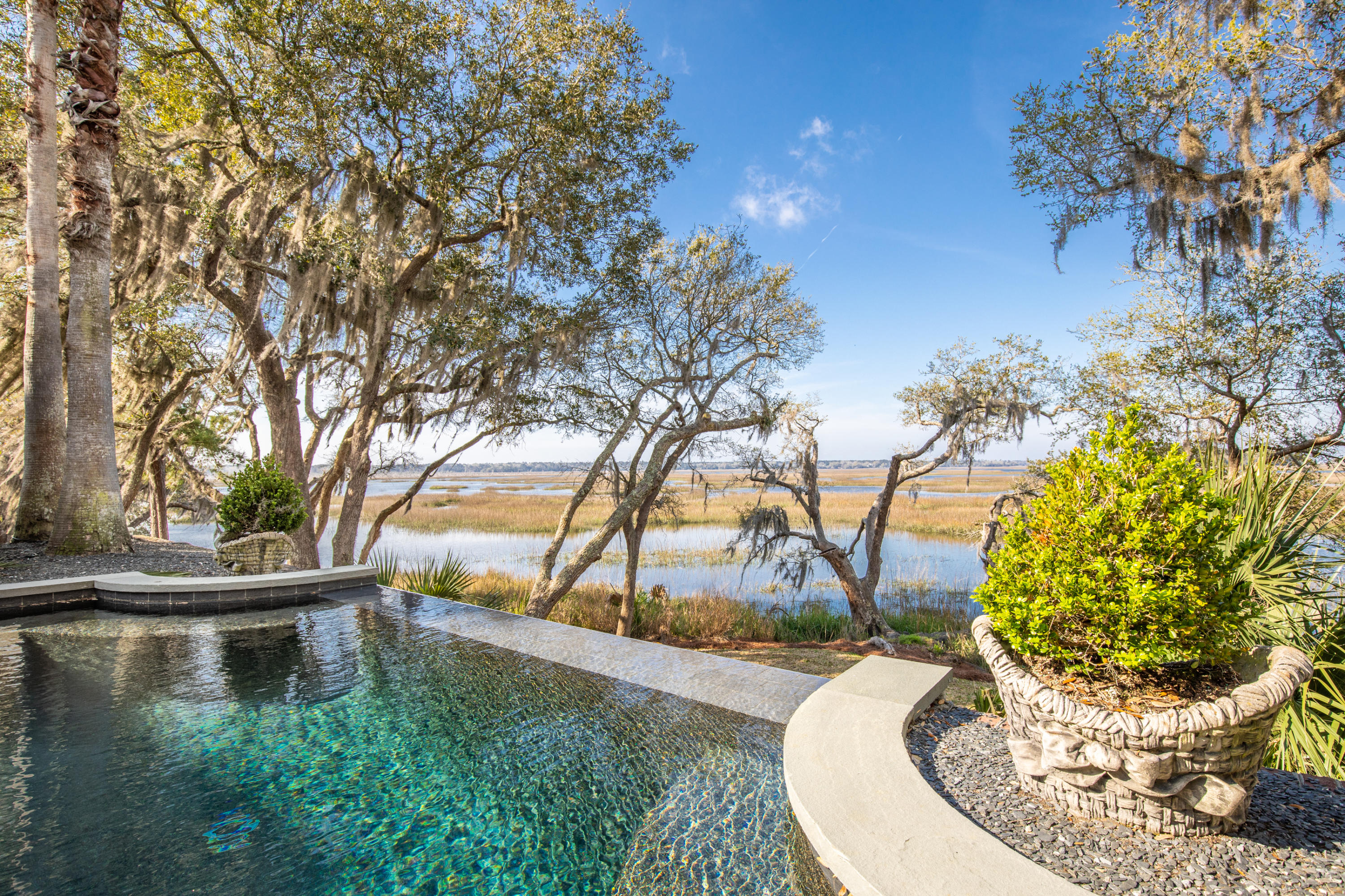 Ravens Bluff Homes For Sale - 5150 Chisolm, Johns Island, SC - 46