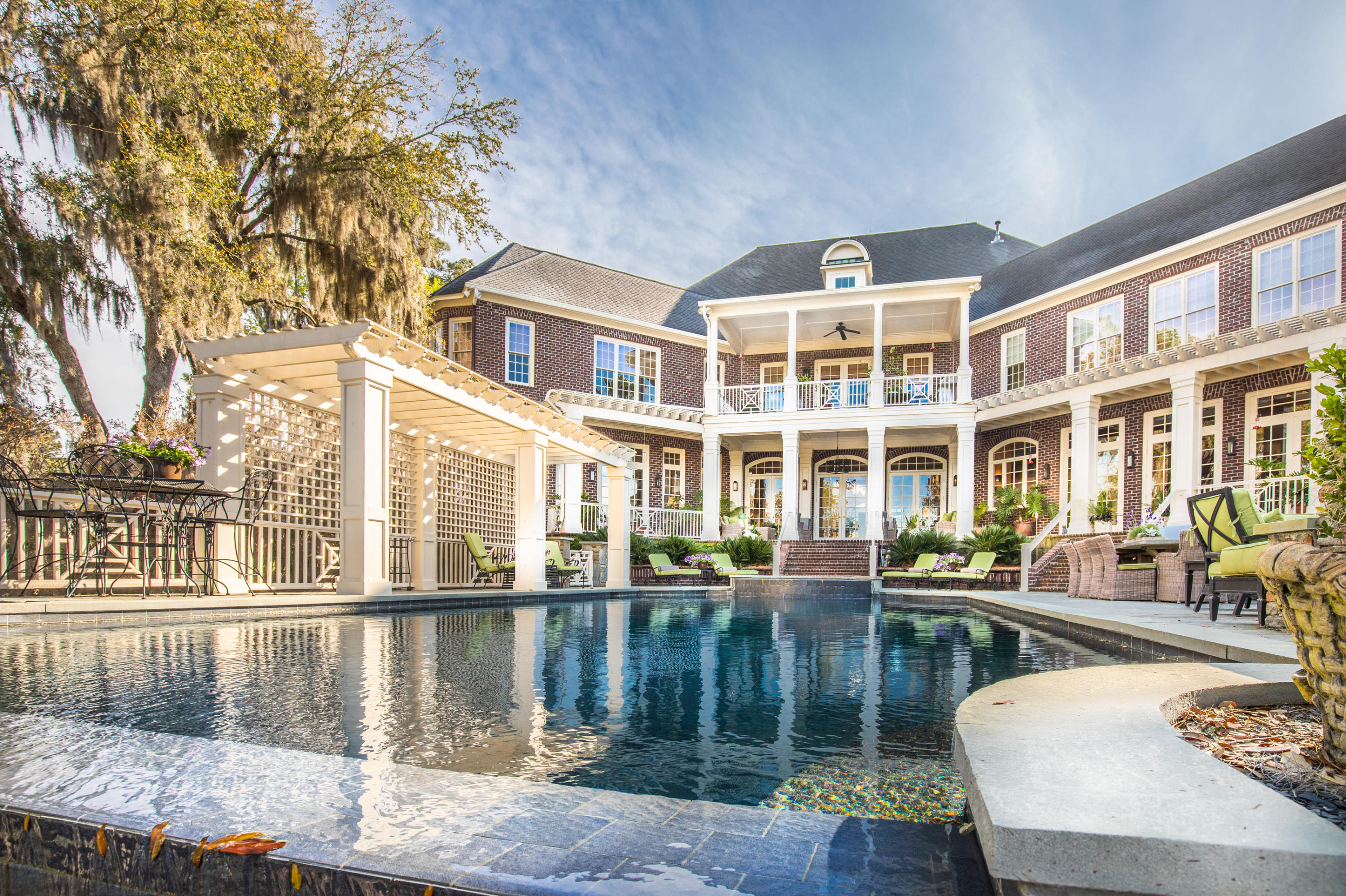 Ravens Bluff Homes For Sale - 5150 Chisolm, Johns Island, SC - 47