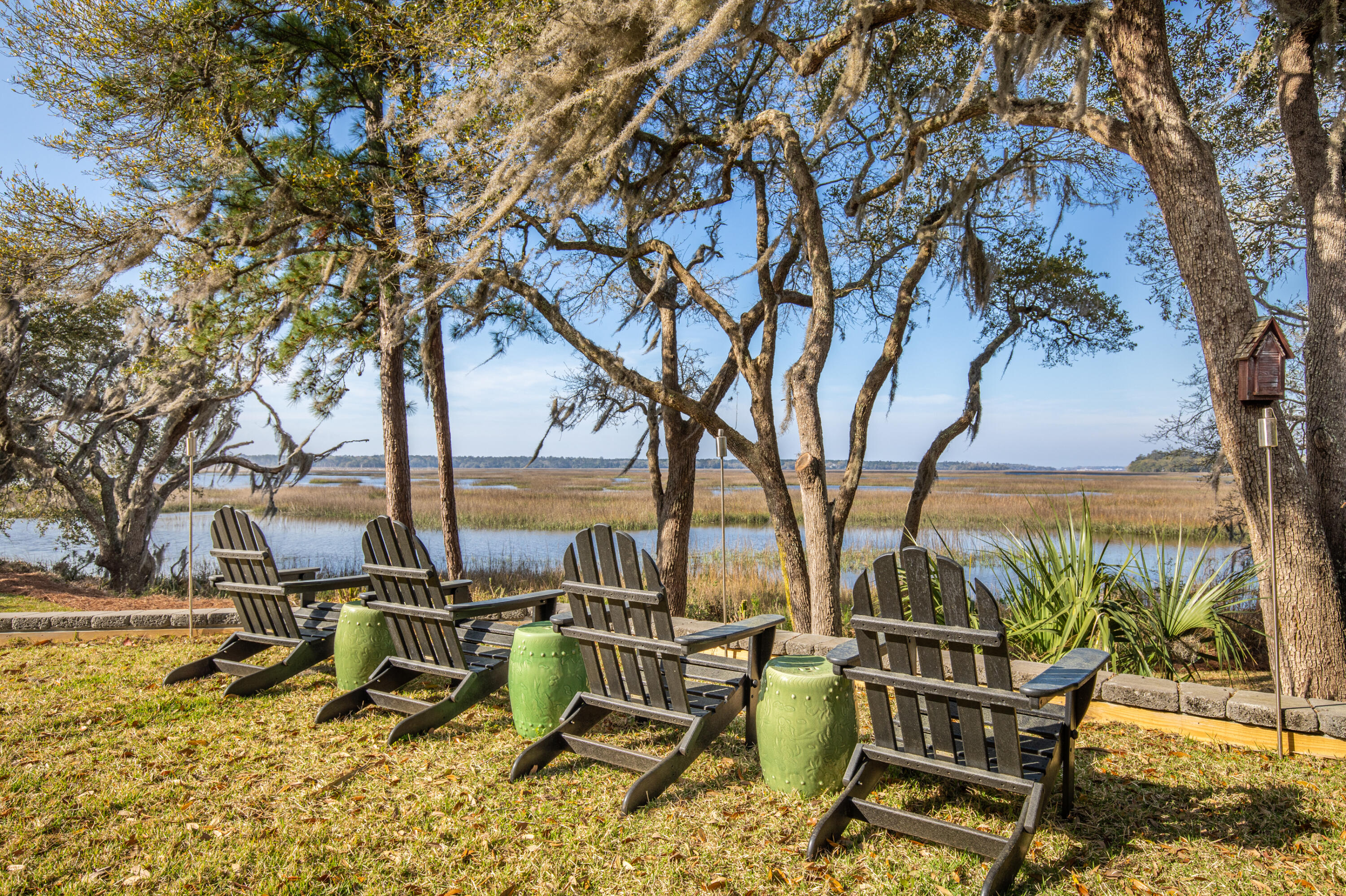 Ravens Bluff Homes For Sale - 5150 Chisolm, Johns Island, SC - 44