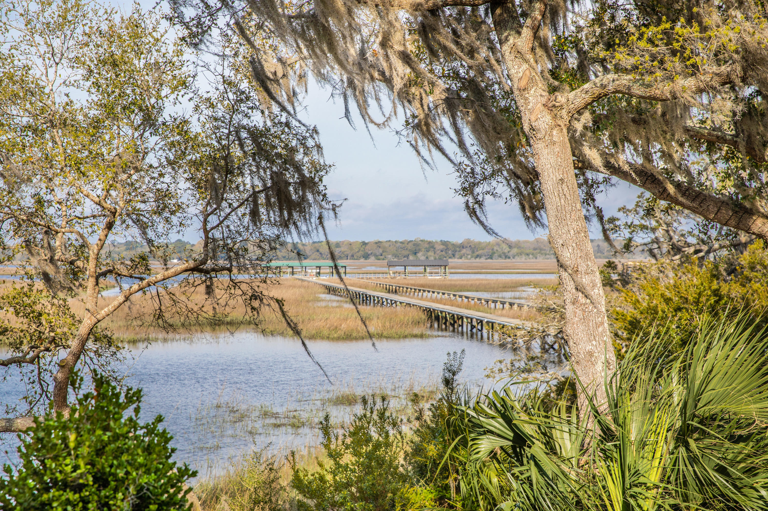 Ravens Bluff Homes For Sale - 5150 Chisolm, Johns Island, SC - 42