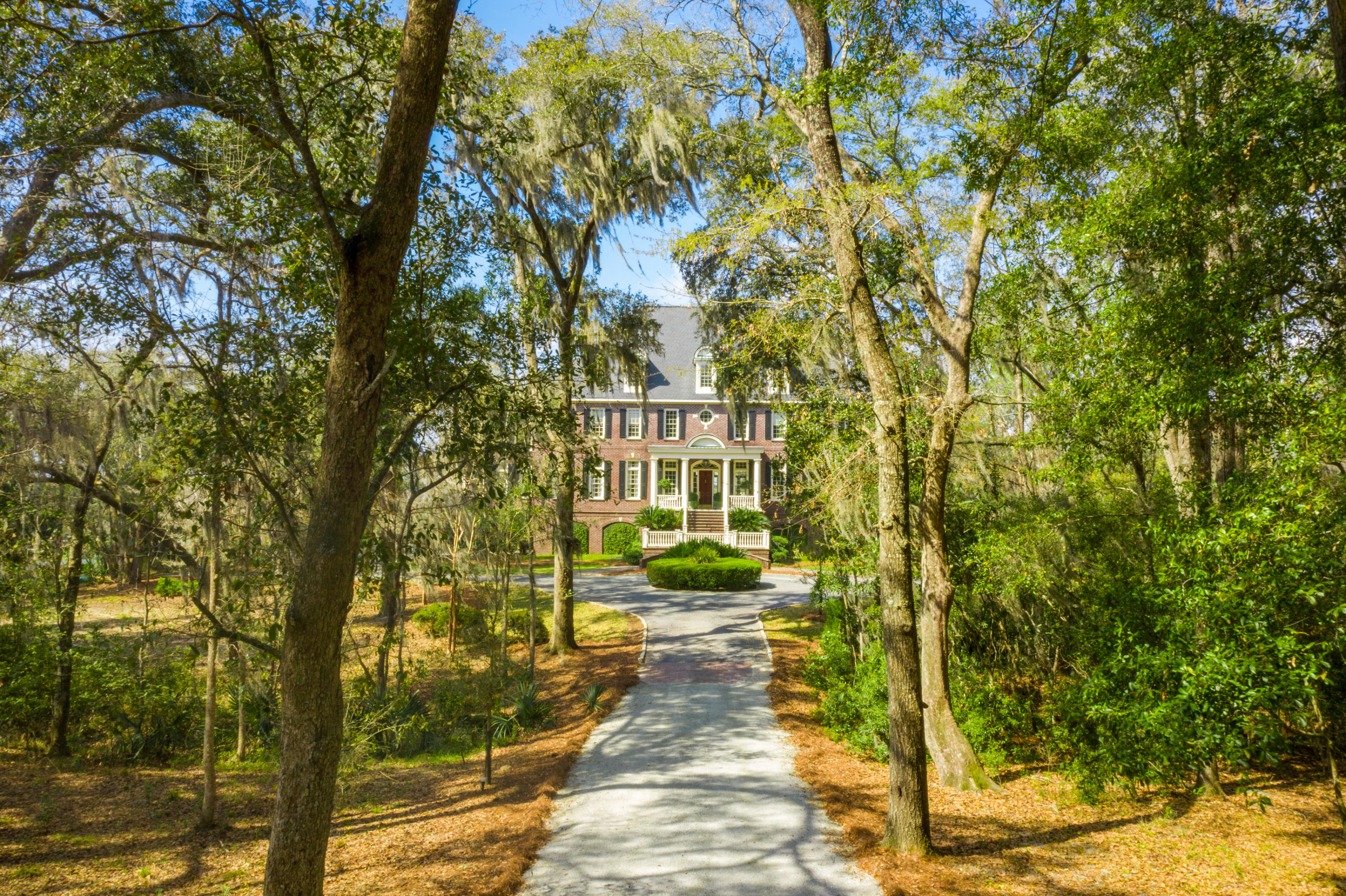 Ravens Bluff Homes For Sale - 5150 Chisolm, Johns Island, SC - 31