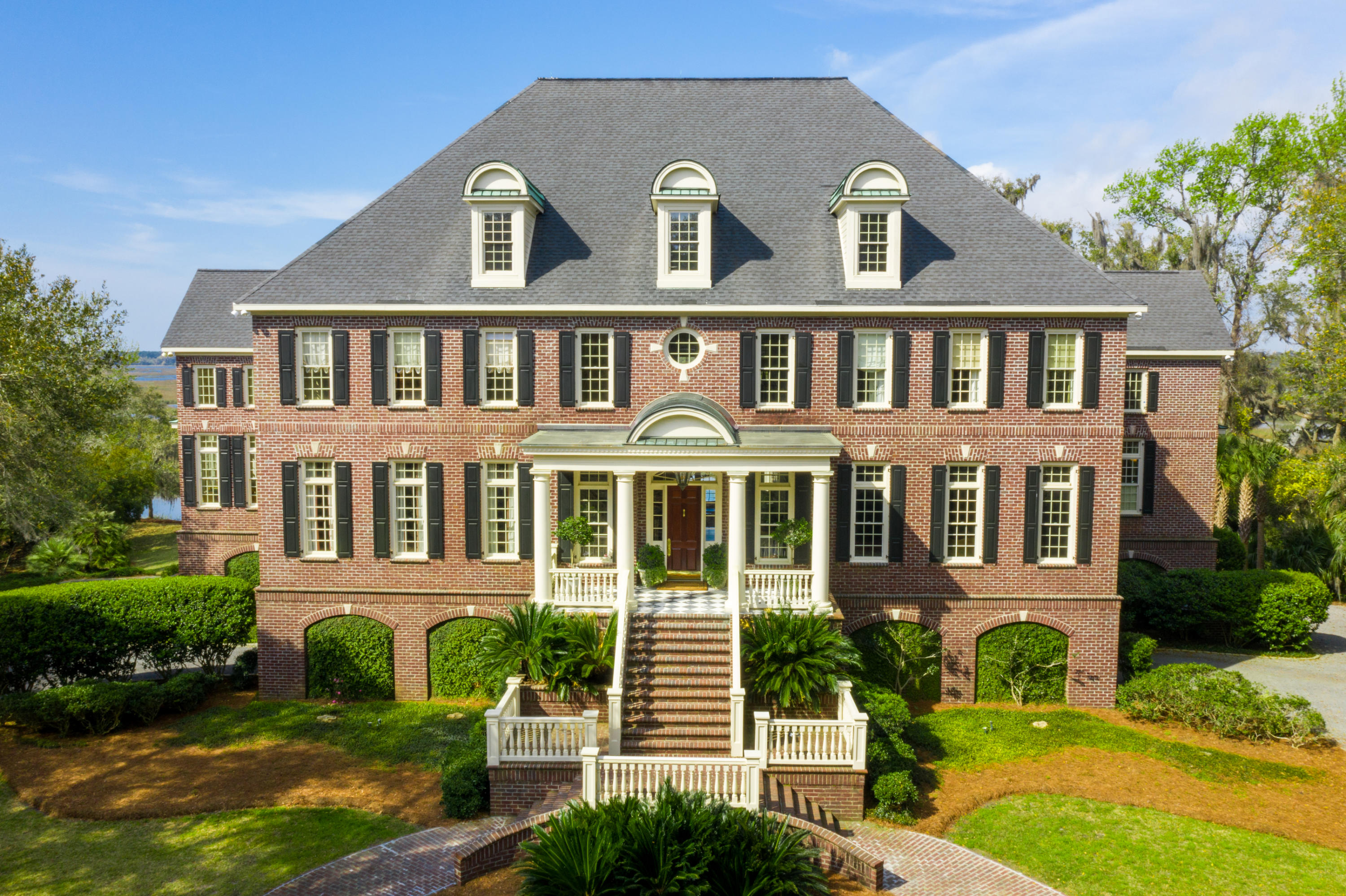 Ravens Bluff Homes For Sale - 5150 Chisolm, Johns Island, SC - 33
