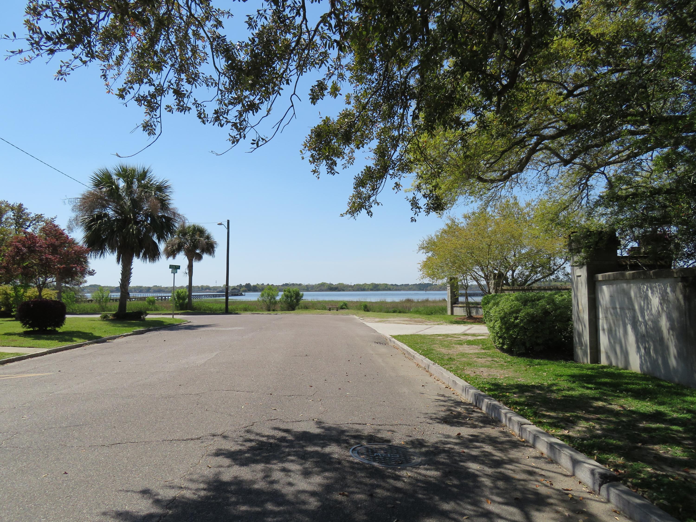 Wagener Terrace Homes For Sale - 58 Saint Margaret, Charleston, SC - 32
