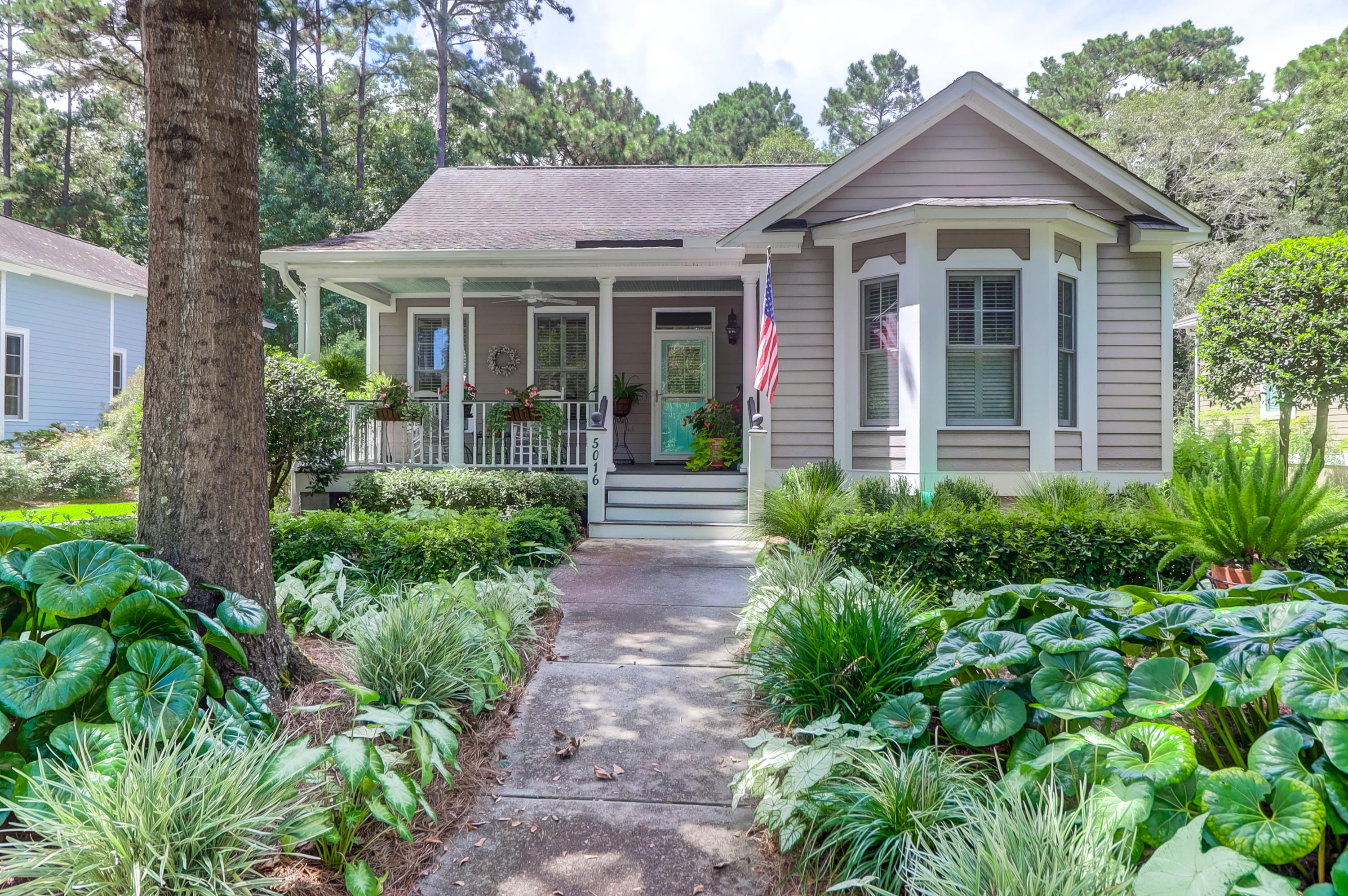 5016 Coral Reef Drive Johns Island $520,000.00