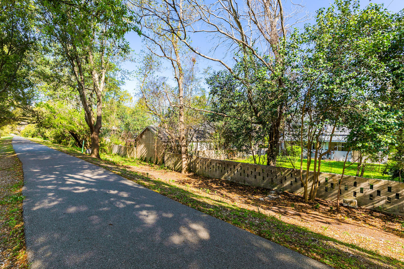 9 Beverly Road, Charleston, 29407, ,For Sale,Beverly,21010346