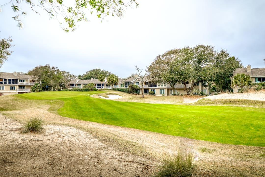 Wild Dunes Homes For Sale - 201-C Port O Call, Isle of Palms, SC - 12