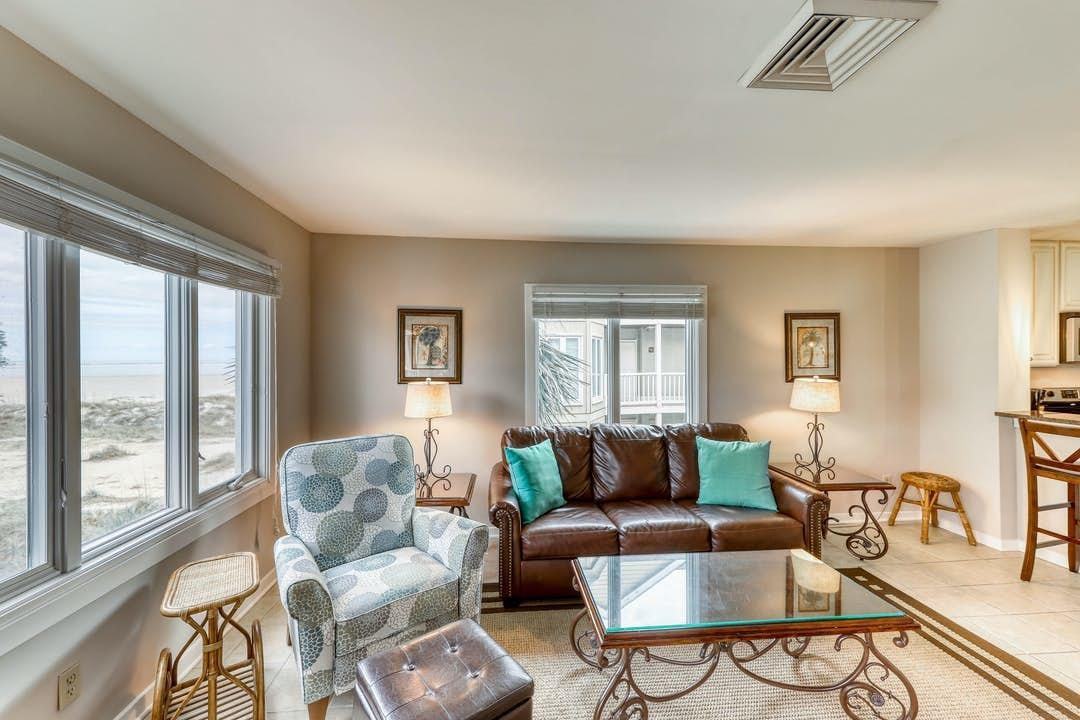 Wild Dunes Homes For Sale - 201-C Port O Call, Isle of Palms, SC - 3