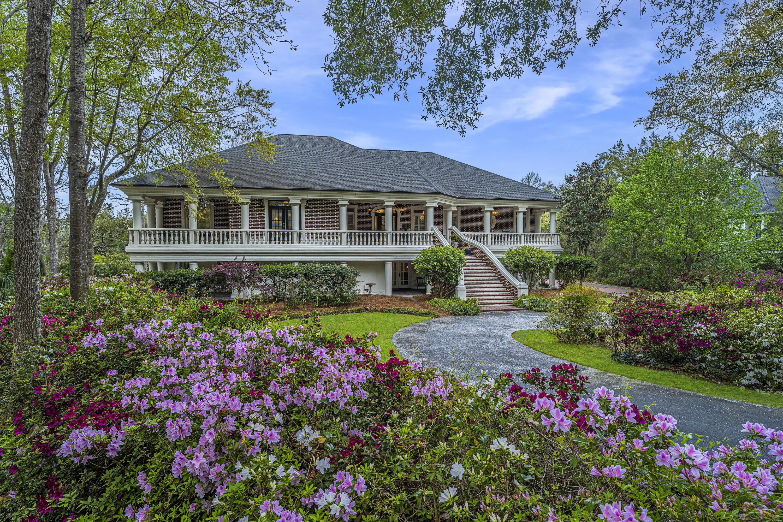 Cainhoy Landing Homes For Sale - 112 Cainhoy Landing, Charleston, SC - 46