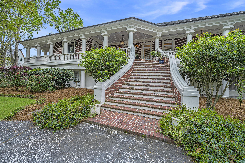 Cainhoy Landing Homes For Sale - 112 Cainhoy Landing, Charleston, SC - 52