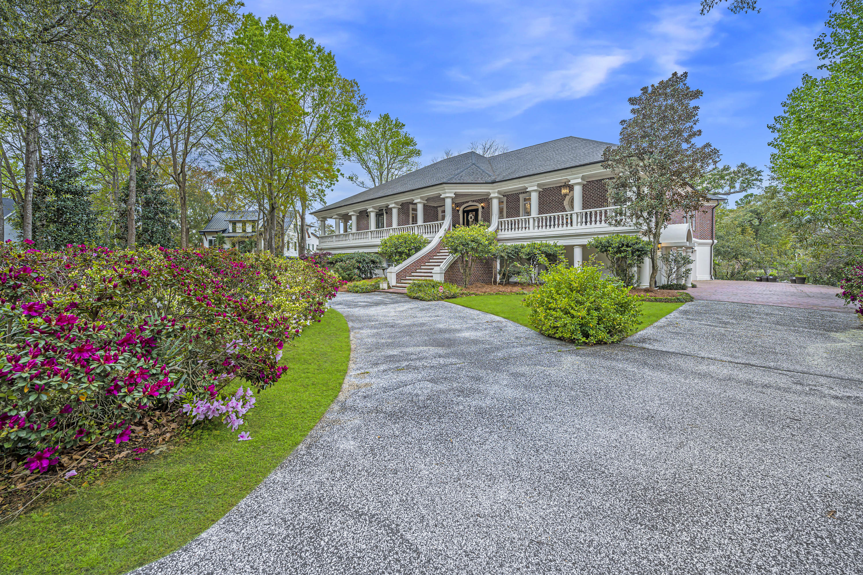 Cainhoy Landing Homes For Sale - 112 Cainhoy Landing, Charleston, SC - 45