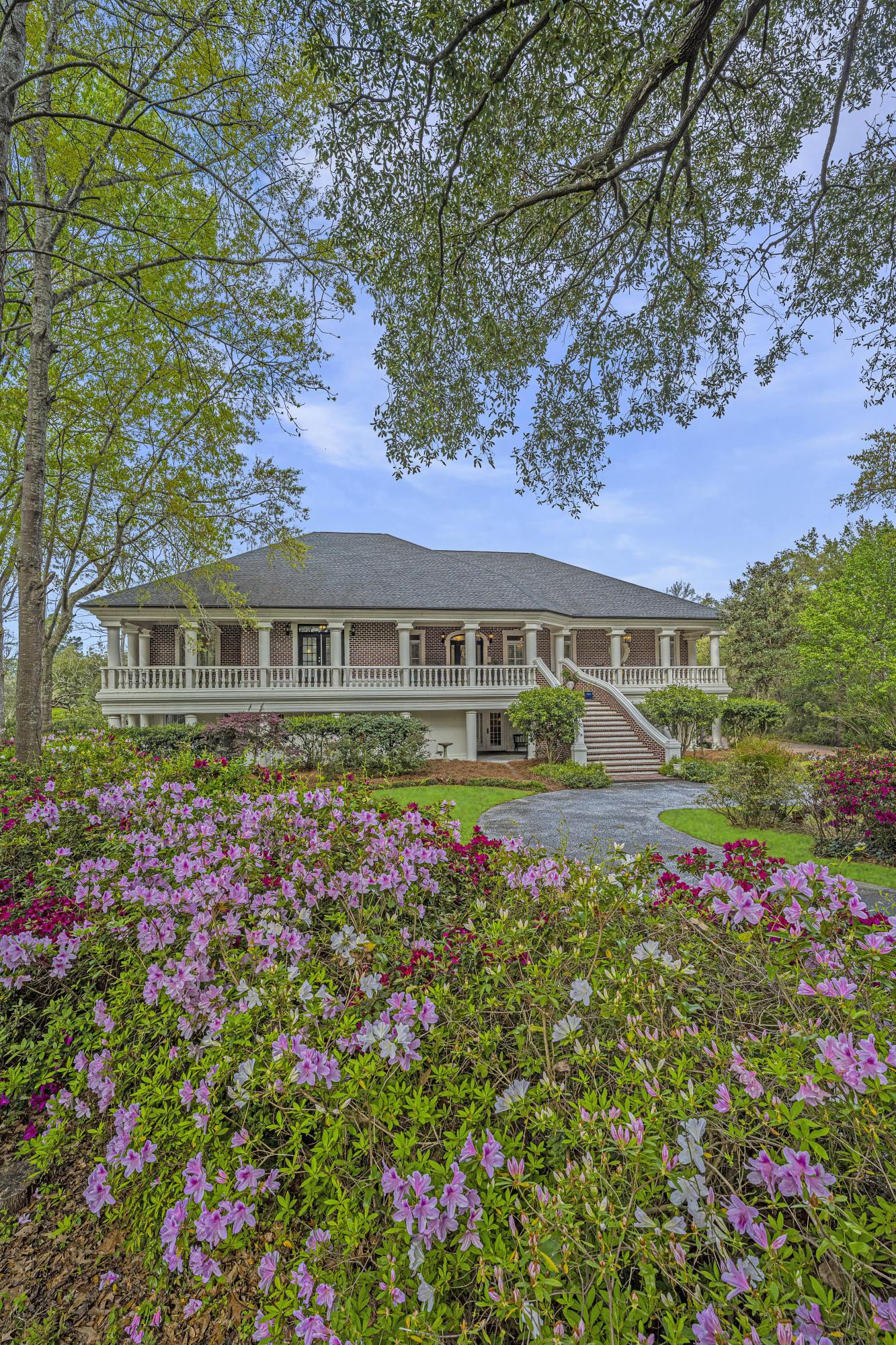 Cainhoy Landing Homes For Sale - 112 Cainhoy Landing, Charleston, SC - 41