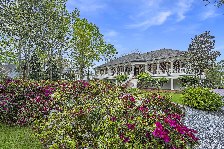 Cainhoy Landing Homes For Sale - 112 Cainhoy Landing, Charleston, SC - 37