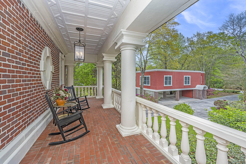 Cainhoy Landing Homes For Sale - 112 Cainhoy Landing, Charleston, SC - 18