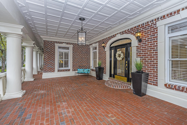 Cainhoy Landing Homes For Sale - 112 Cainhoy Landing, Charleston, SC - 22