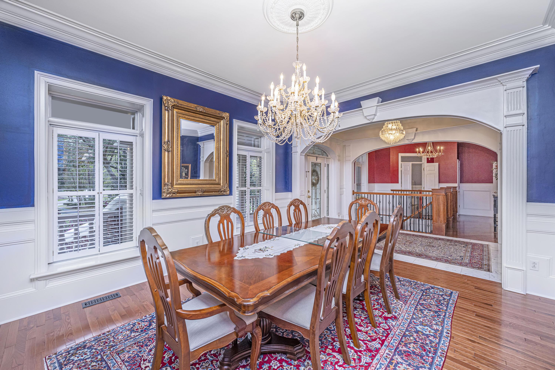 Cainhoy Landing Homes For Sale - 112 Cainhoy Landing, Charleston, SC - 14