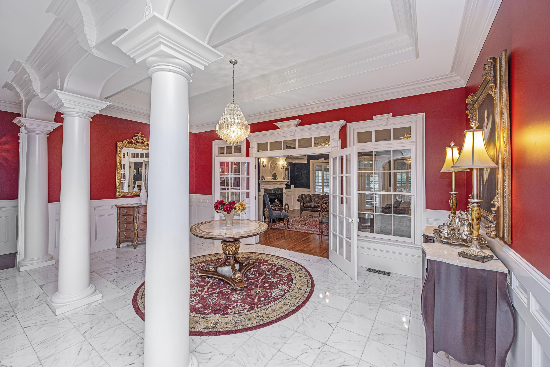 Cainhoy Landing Homes For Sale - 112 Cainhoy Landing, Charleston, SC - 12