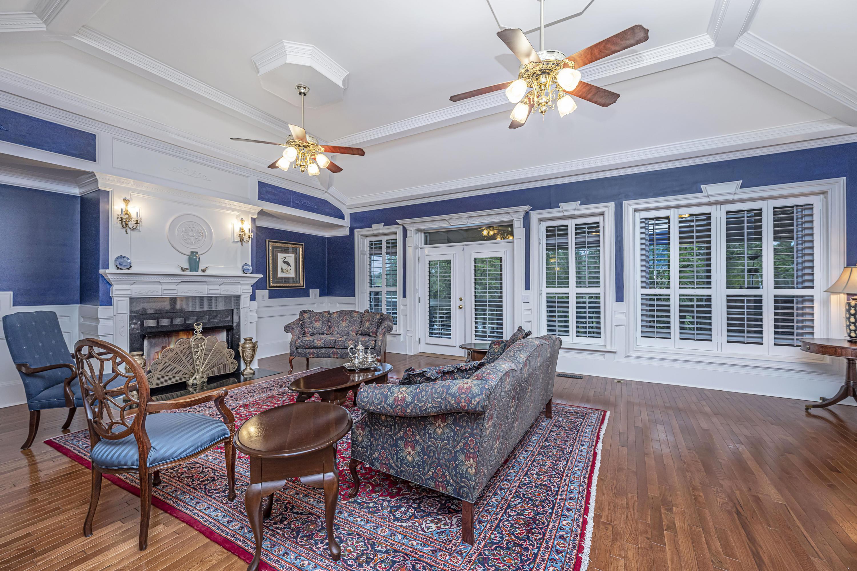 Cainhoy Landing Homes For Sale - 112 Cainhoy Landing, Charleston, SC - 10