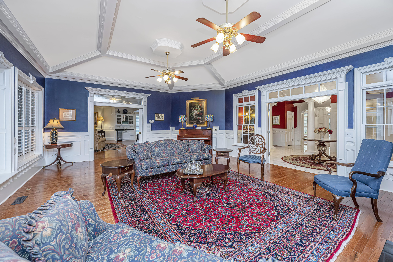 Cainhoy Landing Homes For Sale - 112 Cainhoy Landing, Charleston, SC - 9