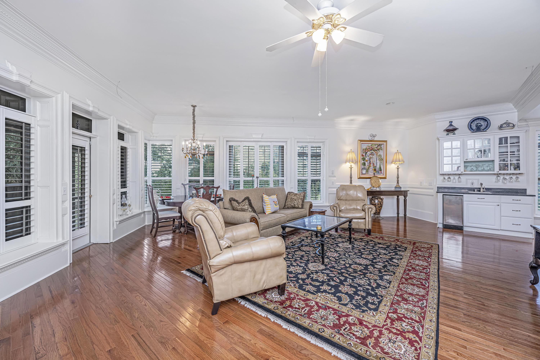 Cainhoy Landing Homes For Sale - 112 Cainhoy Landing, Charleston, SC - 8